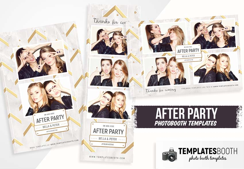 after-party-photo-booth-template