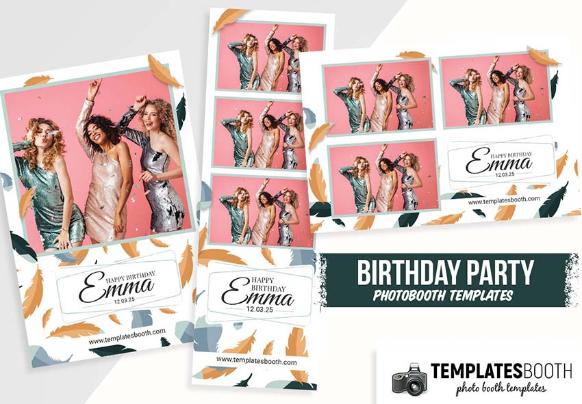 birthday-party-photo-booth-template