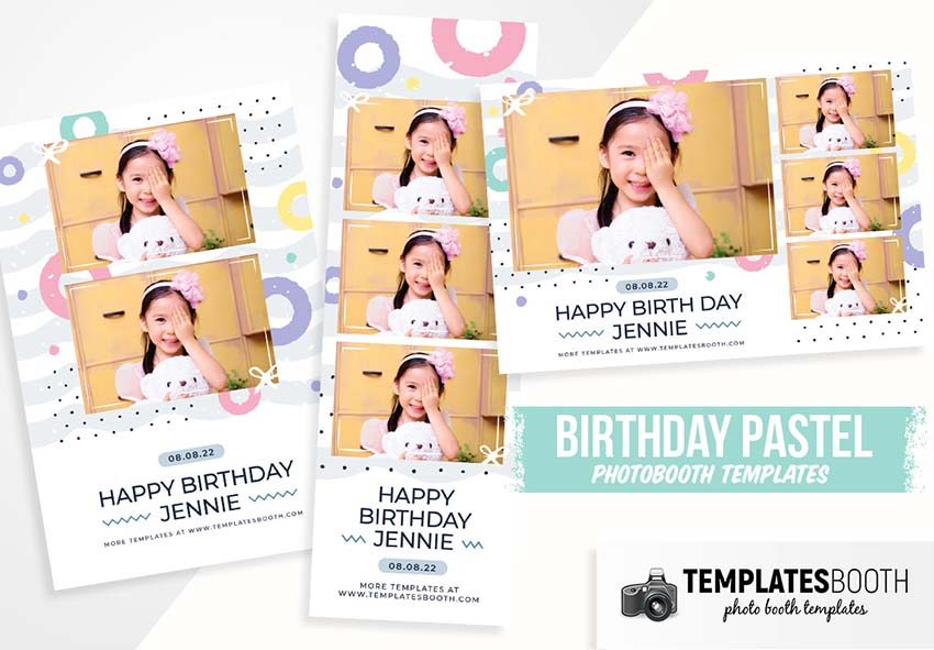 birthday-pastel-photo-booth-template