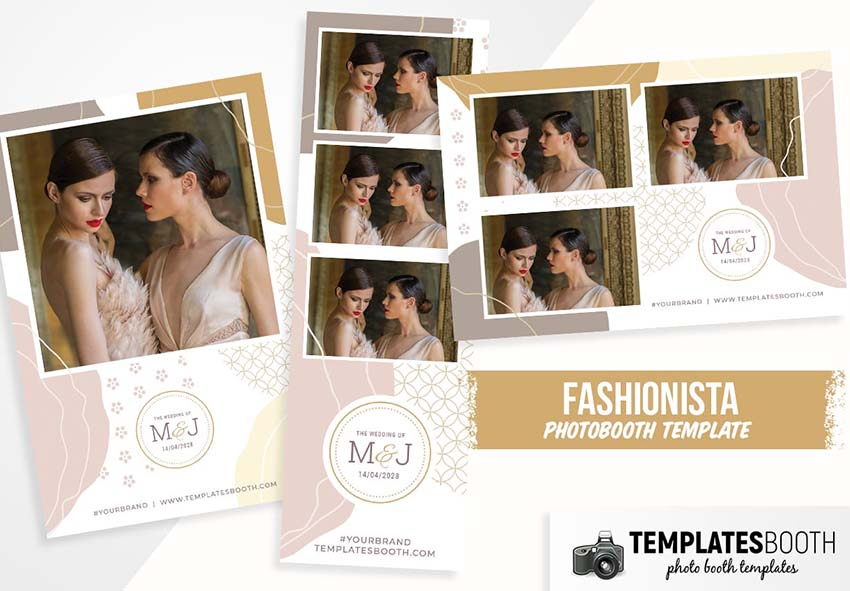 fashionista-photo-booth-template