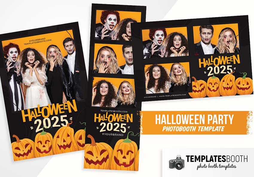 halloween-photo-booth-template