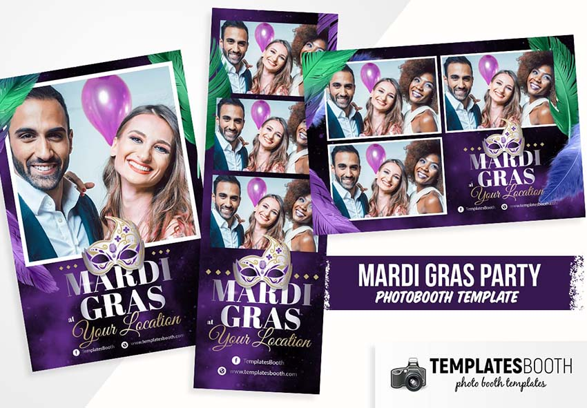 mardi-gras-photo-booth-template