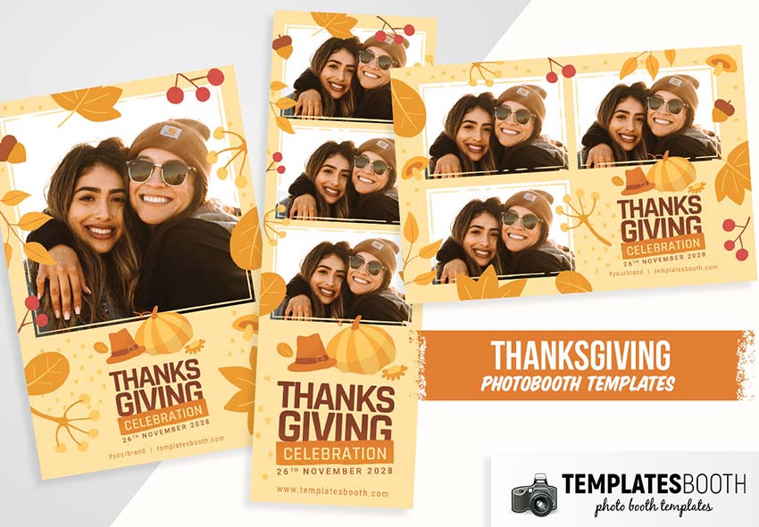 thanksgiving-photo-booth-template