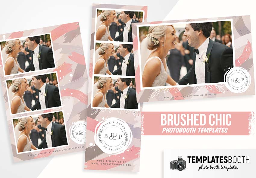 brushed-chic-photo-booth-template