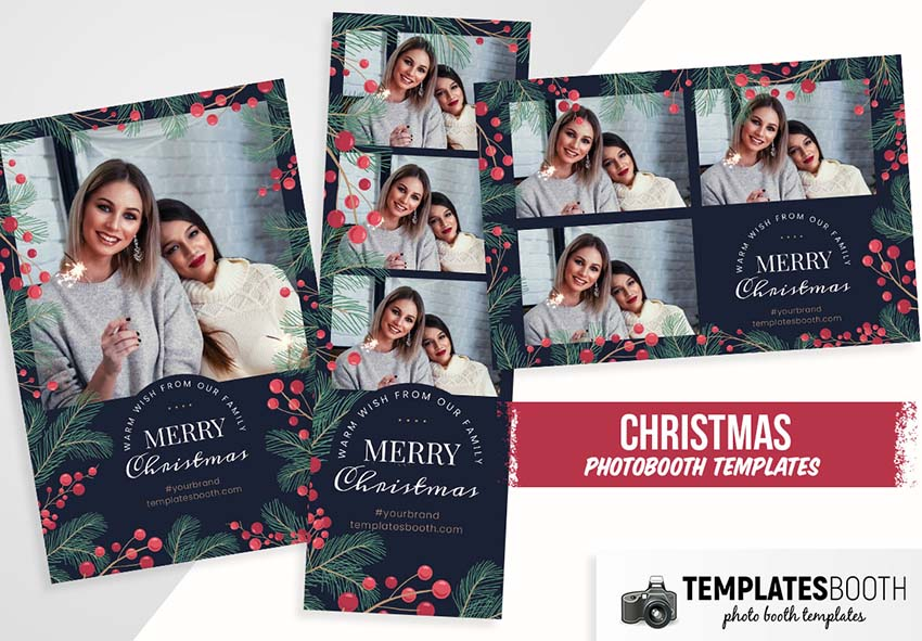 christmas-photo-booth-template