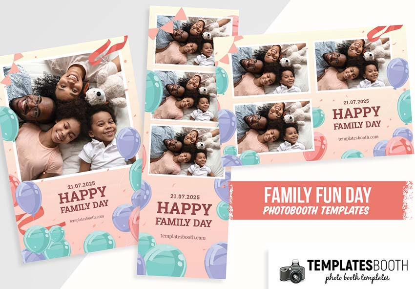 family-day-photo-booth-template
