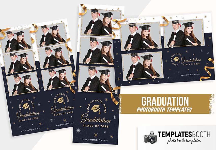 graduation-photo-booth-template