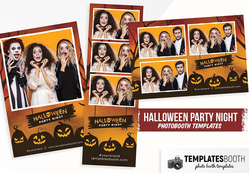 halloween-photo-booth-template-2