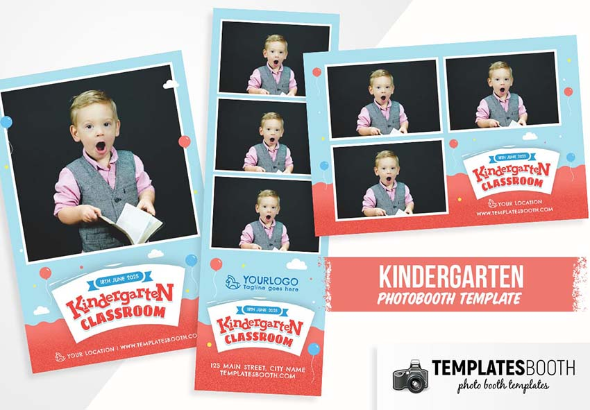 kindergarten-photo-booth-template