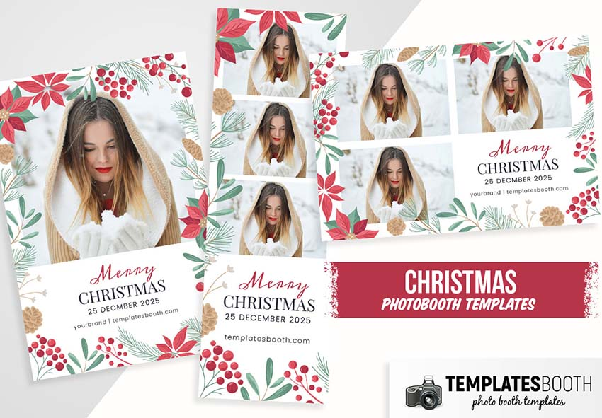 merry-christmas-photo-booth-template